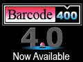Barcode400